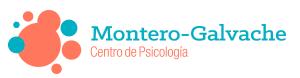 Psicología Montero Galvache – Centro de psicología en Sevilla