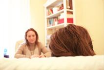 Terapia individual y grupal