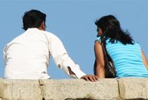 Terapia de pareja y familia