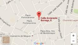 mapa_moguer